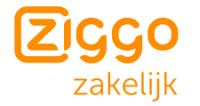 Ziggo zakelijk_internet
